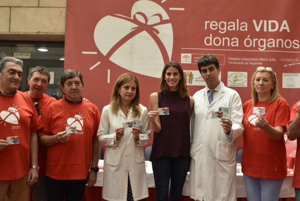 ALBUCASIS Gabinete Médico Quirúrgico