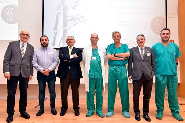 Dr. López Cillero | Albucasis GMQ